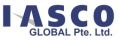 Iasco-Global