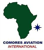 Comores Aviation