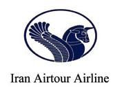 Iran air logo http centreforaviation com profiles airlines iran air