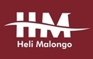 Heli Malongo Airways