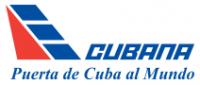 Profile on Cubana de Aviacion   Centre for Asia Pacific Aviation ...