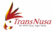 TransNusa Air Services