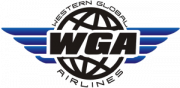 Western Global Airlines