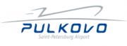 Saint Petersburg Pulkovo Airport