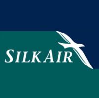 http://centreforaviation.com/images/resized/stories/companies/airlines/SilkAir/silkair_logo_1-200x.png