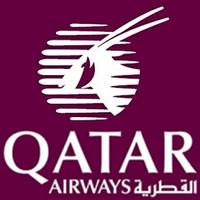 http://centreforaviation.com/images/resized/stories/companies/airlines/qatar_airways/qatar_logo-200x.jpg