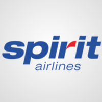 Spirit Airlines takes first steps of ancillary dynamic pricing as supply growth continues unabated | CAPA