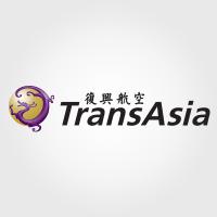TRANSASIA Airways, growing at 20%+, now needs to ensure.